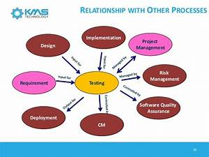 Software Testing Process  Testing Automation And Software
