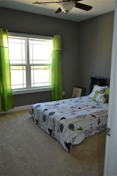 de jong dream house project   day turning  playroom   guest room