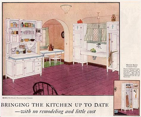 cabinet kitchen island 17 best images about original bungalow kitchens on 1924