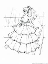 Coloring Flamenco Dancer Pages Bible Getcolorings Valentines Getdrawings Printable sketch template
