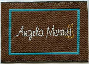damask labels With clothing label company