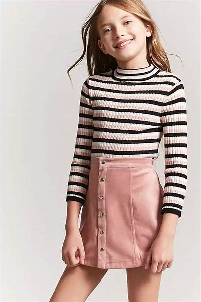 Forever Clothes Outfits Stripe Forever21 Dresses Mock