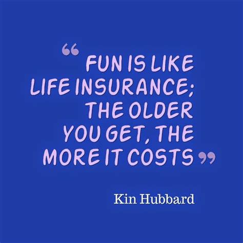 What's even better is that if you decide you. Best Life Insurance Quotes   Life insurance quotes, Life insurance marketing, Life insurance facts