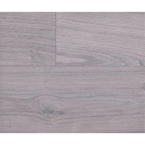 bleached white oak laminate flooring photos bleached white oak floors