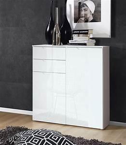 Sideboard Hängend Weiß Hochglanz : otto sideboard hochglanz weiss haus design ideen ~ Watch28wear.com Haus und Dekorationen