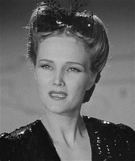 actress elizabeth russell elizabeth russell movies bio and lists on mubi