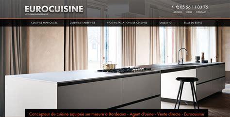 fabricant cuisine allemande cuisine allemande haut de gamme stunning gallery could