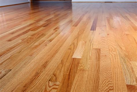 hardwood flooring distributors what are the most common floor finishes hardwood distributors