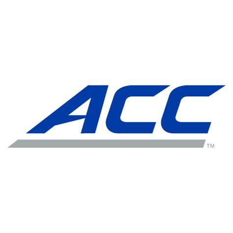 Atlantic Coast Conference College Football News, Stats ...