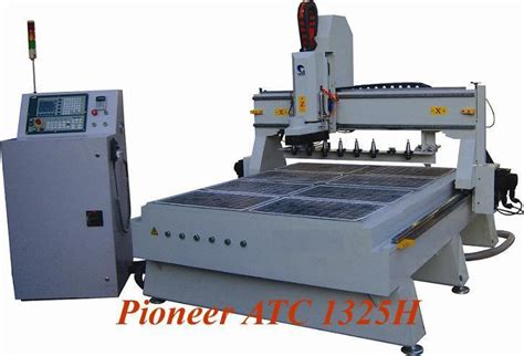 woodworking machinery suppliers  south africa coffee