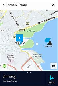 Google Maps Navigation Gps Gratuit : gps hors ligne et gratuit pour android ~ Carolinahurricanesstore.com Idées de Décoration