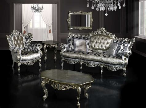 Baroque Sofa Set by Baroque Sofas Uk Royal Seats Sofas Rosalind Bee Thesofa