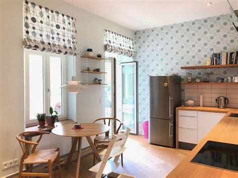 Wohnung Mieten Tierpark München by 4 Zi Altbauwohnung M 252 Nchen Rogers Immobilien