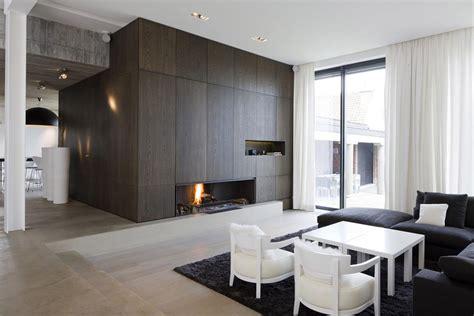 bureau professionnel ikea salon avec cheminée intégrée au placard sur mesure