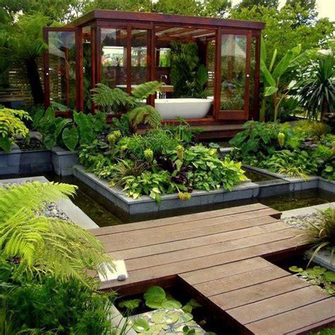 inspiring garden design photo ten inspiring garden design ideas
