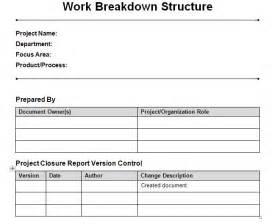 printable amortization schedule excel