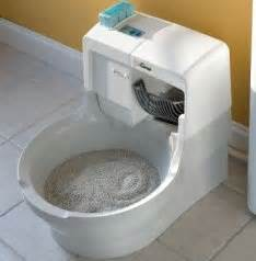 self cleaning cat litter box self cleaning cat box now if only it swept up all the