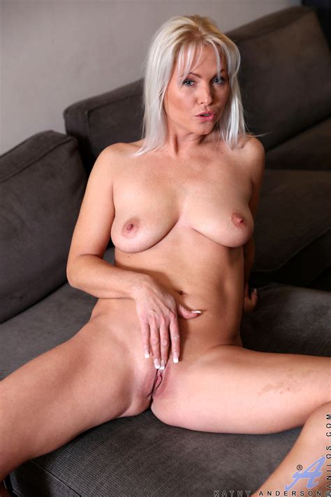 babe today anilos kathy anderson luxury mature sexgirl porn pics