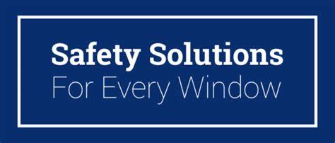 Australia's Window Lock Specialists  Remsafe Window Locks