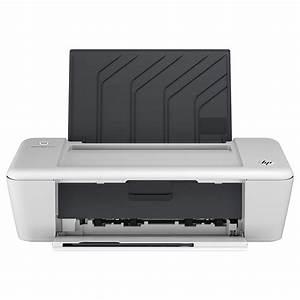 Hp Deskjet 1010 Printer  Cx015a  Price 120 63