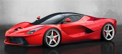 ferrari sport car ferrari luxury super sports cars for sale ruelspot com