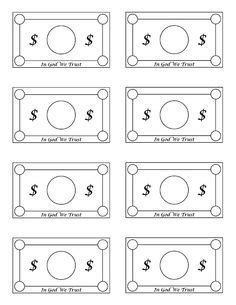 editable play money template free money cliparts free clip free clip on clipart library