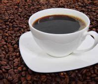Some writers said pregnant women should avoid coffee completely. Can Pregnant Women Drink Decaf Coffee? Is It Safe? - The Beverage Corner