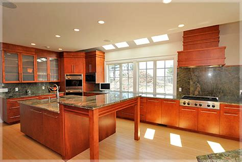 feng shui color for kitchen d 233 cor your home with feng shui interior designing ideas 8923