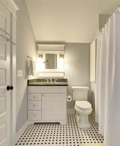 bathroom ideas photo gallery bathroom traditional bathroom ideas photo gallery small kitchen laundry scandinavian large
