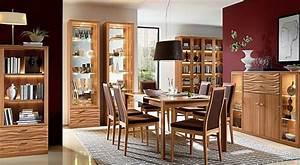 Rietberger Möbelwerke Esstisch : rietberger m belwerke m bel zum g nstigsten preis ~ Sanjose-hotels-ca.com Haus und Dekorationen