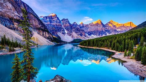 cool landscape wallpapers top   cool