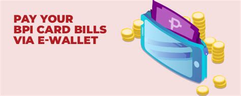 If you may be saying why, this information is. How to pay your BPI Credit Card bill via PayMaya
