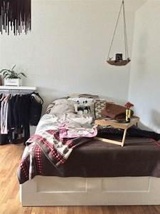 Wohnung Dresden Cotta : ultrasch nes helles gro es zimmer mit riesiger k che und garage wg wg zimmer in dresden cotta ~ Eleganceandgraceweddings.com Haus und Dekorationen