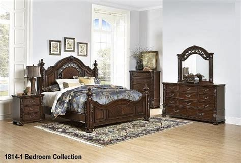 Bedroom Sets Mississauga by Classic Transitional Contemporary Solid Wood Bedroom