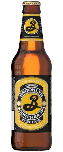 scorcher ipa brewery