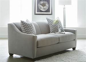 mattress living rooms and furniture on pinterest With havertys sectional sleeper sofa