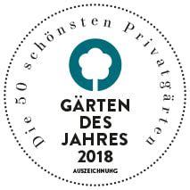 Garten Und Landschaftsbau Obertshausen by Rudolph Garten Und Landschaftsbau Gmbh Rudolph Garten