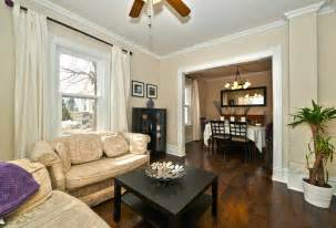 Combined Living Room And Dining Room Photo by Decorating A Small Living Room Dining Room Combination