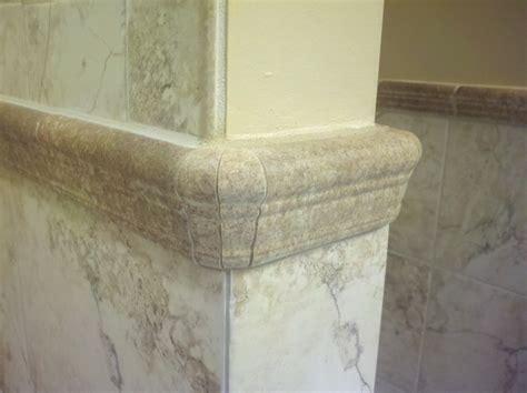tile chair rail modern furniture