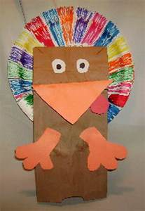 thanksgiving craft ideas for family net guide to family holidays on the