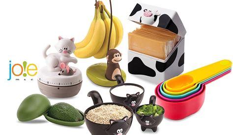 joie kitchen accessories joie kitchenware gadgets and utensils from 3 99 2054