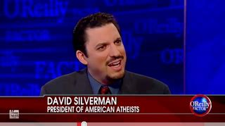 David Silverman Meme - david silverman meme research discussion know your meme
