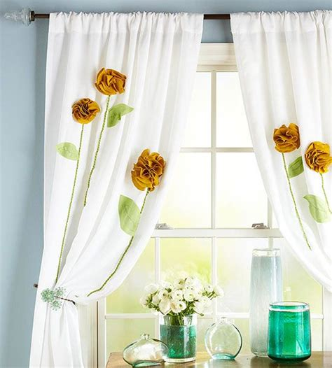 images  curtains designs  ideas
