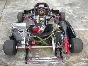 Karting A Moteur : type de ce moteur page 4 100cc karting forum sport auto ~ Maxctalentgroup.com Avis de Voitures