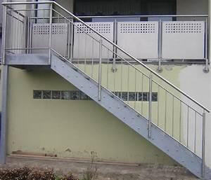 Steinteppich Treppe Außen : aussen treppe ~ Sanjose-hotels-ca.com Haus und Dekorationen
