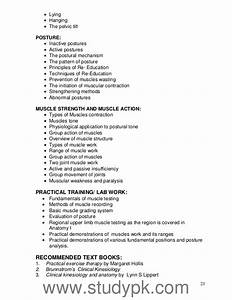 Global Warming Essay In English Iron Jawed Angels Essay For Children Business Essays also Example Of Thesis Statement For Essay Iron Jawed Angels Essay Essay On Philosophy Purpose Of Iron Jawed  Sample Essay Papers