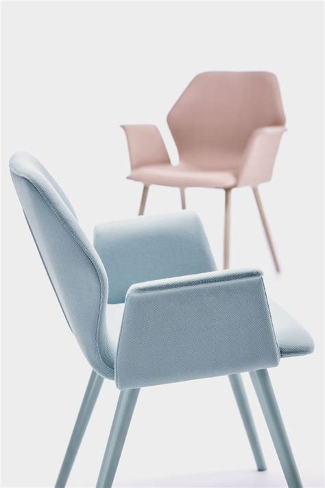 1000 ideas about dining arm chair on arm