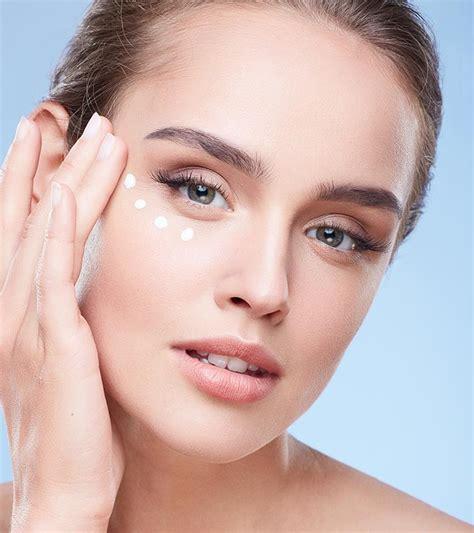 21 Best Anti-Aging Eye Creams Of 2020 That Work Wonders