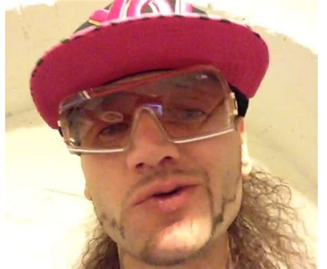 The Meaning of Riff Raff: Why a Bizarre, Controversial ...