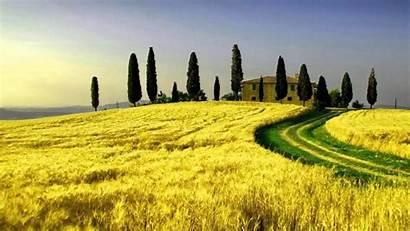 Scenery Italian Desktop Wallpapers Christine Batesville Inc